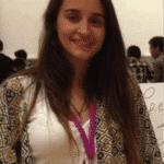 0,Beatriz Egido