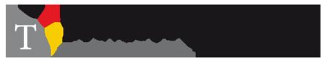 clases de aleman por skype profesor nativo alemania