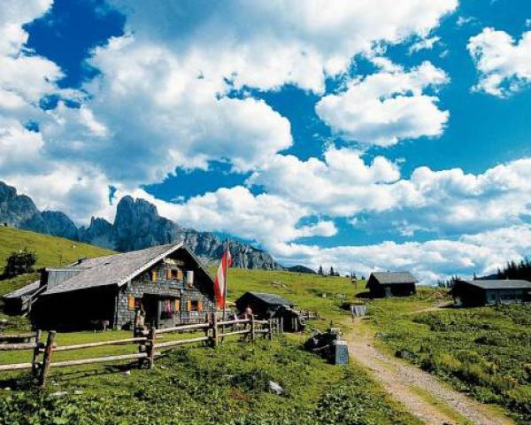 """En esta foto se puede ver una de las regiones mas bonitas de Alemania.El llamado """"Sauerland"""""""