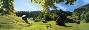europa deutschland elbsandsteingebirge 930x315