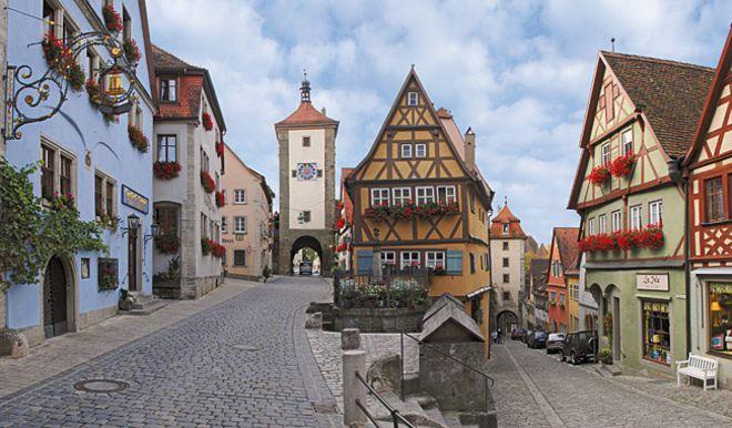 Aprender aleman por Skype es una forma muy efectiva de aprender el idioma aleman