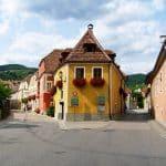 Los verbos que rigen genitivo en aleman