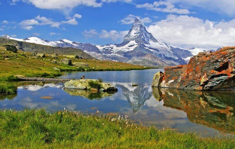 Matterhorn aprender aleman online.jpg