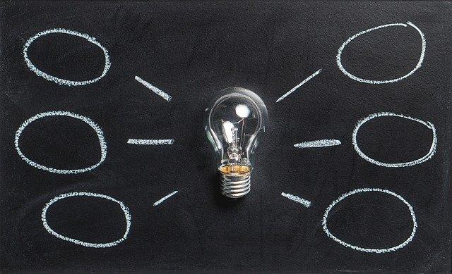 Diferencia entre denken, nachdenken y überlegen