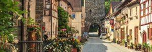 Coburg Alemania