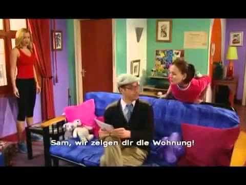 deutsch-lernen-extra
