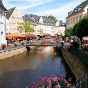 Clases de aleman por Skype online a todo el mundo