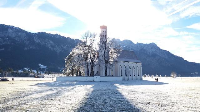Las oraciones  condicionales en aleman