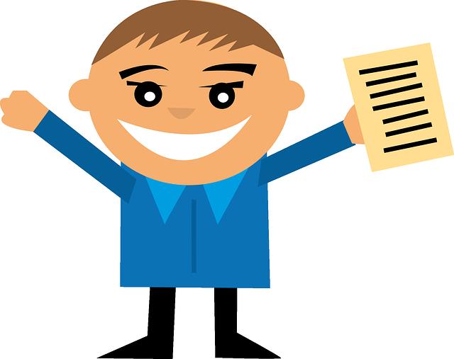 Ejercicios de aleman nivel A1. Capitulo 1.Preguntas Interrogativas/Preguntas W