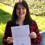 Examenes oficiales de aleman aprobados