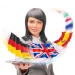 Clases de aleman por Skype