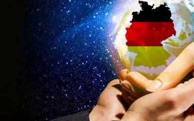 Clases de conversación en aleman