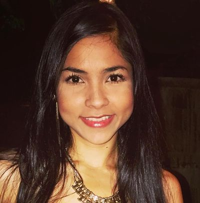 Leidy Arango