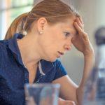 ¿ Como afecta el estrés la capacidad de aprendizaje del alemán?