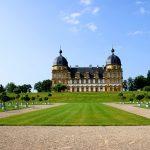 Los distintos usos de la palabra «als» en el idioma  aleman