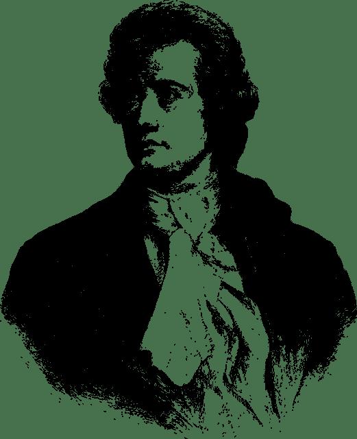 Examen B2 Goethe