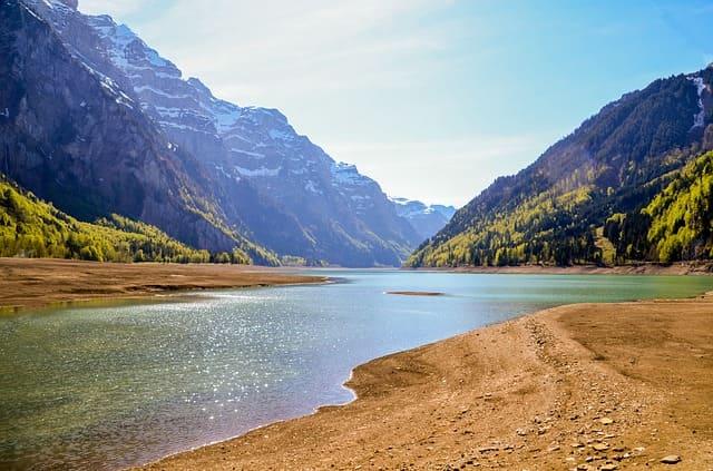lake klontal 3368191 640