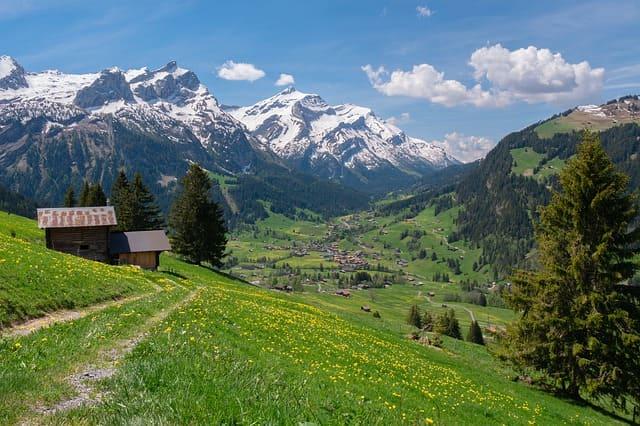 trabajar-en-suiza
