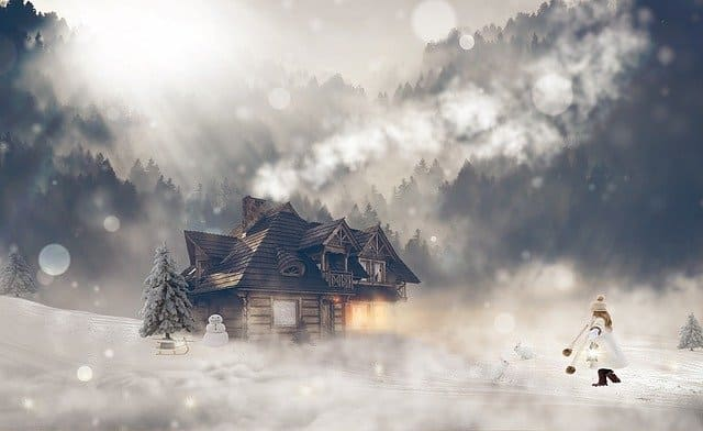 winter 1964361 640 1