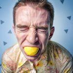 Diferencia entre sauer wütend y böse