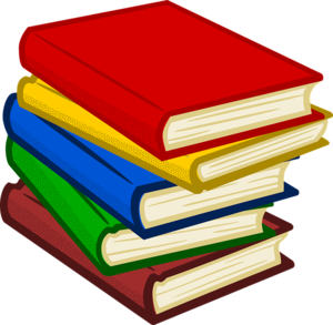 Listado verbos separables nivel A2