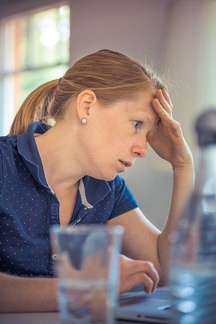 Protegido: ¿Los examenes de aleman son justos? ¿Realmente reflejan el nivel?