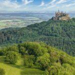 Curso de aleman sobre la cultura y nobleza alemana