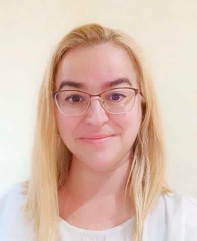 Aurea profile